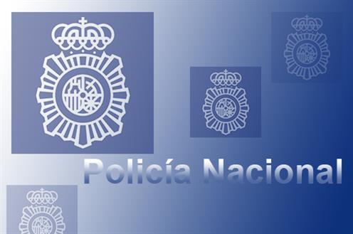 La Policía detiene a 29 personas por tráfico de anabolizantes y se incauta de 5 millones de dosis