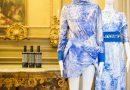 """Medio Ambiente promociona en París los alimentos de calidad diferenciada en la cita anual de la moda """"Made in Spain: la mode au delà des frontières"""""""