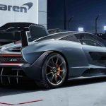 El Salón del Automóvil de Ginebra 2018, abrió sus puertas