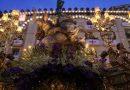 Alcoi celebra este lunes a su patrón, Sant Jordi, con la procesión con la reliquia y una misa solemne