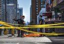 Canadá: Al menos nueve muertos y 16 heridos en un atropello múltiple en Toronto