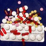 Agencia Española del Medicamento: Una de cada tres recetas privadas de antibióticos no cumple con la normativa