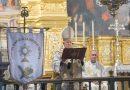 Fiesta en Valencia del Cuerpo de Cristo