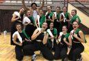 """Peloki Teatro paticipa hoy en el Ier. Campeonato de Danza Urbana """"Hip Hop"""" de la Pobla de Vallbona"""