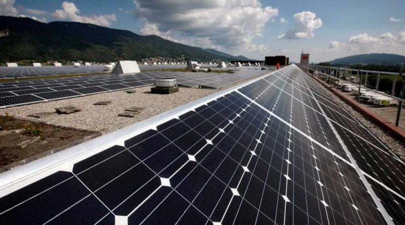 112 millones de euros tendrá que pagar España tras perder su cuarto arbitraje internacional sobre las renovables