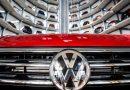 Detienen al presidente de Audi por el escándalo de las emisiones de Volkswagen