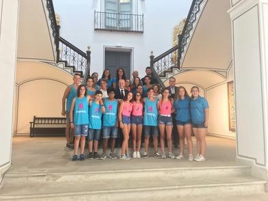 Más de 1.500 participantes y 120 equipos se dan cita en la playa de El Cabañal del 27 al 29 de julio.