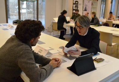 La Comunitat Valenciana incrementa un 20% sus exportaciones a Japón