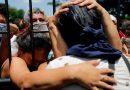 Dos estudiantes muertos en Nicaragua tras el ataque contra una iglesia