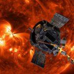 Parker Solar Probe, la nave espacial de la NASA que explorará una de las amenazas más aterradoras de la Tierra: el Sol