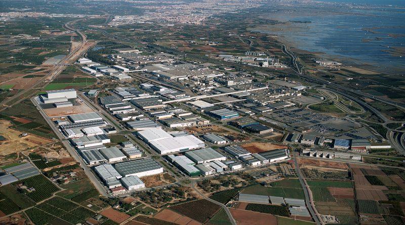 Científicos, gestores y usuarios identifican para la AVI más de 50 innovaciones que optimizarán la gestión de las áreas industriales