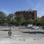 """Los """"Sitios"""" de Zaragoza quiere recuperar la memoria de los 10.000 valientes que dieron sus vidas contra el francés"""