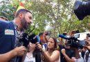 VOX se querella contra Gonzalo Boye, abogado de Puigdemont, por falsedad documental y estafa procesal