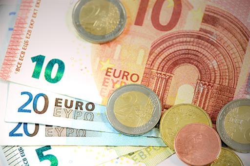 La inflación se mantuvo en octubre en el 2,3%