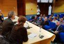 La Generalitat ayudará a los municipios ante la proliferación del mosquito lagunero