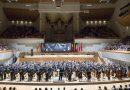 """Abierto el periodo de inscripción del 133º Certamen Internacional de Bandas de Música""""Ciudad de Valencia 2019″"""