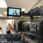 España, líder mundial en donación y trasplantes, celebra el 30 aniversario de la ONT con 48 donantes p.m.p