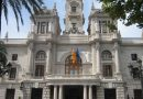 El Ayuntamiento de Valencia abre el plazo para solicitar el cheque escolar