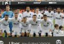 El Valencia de Marcelino ya cuenta con 13 empates ésta liga