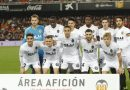 El Valencia más cerca de Europa al vencer al Athletic de Bilbao (2-0)