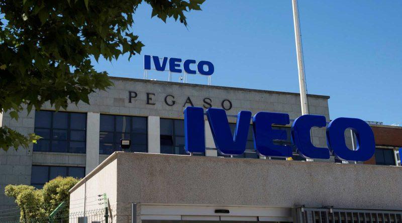 El exnovio de la empleada de Iveco que se suicidó, en libertad sin cargos tras prestar declaración