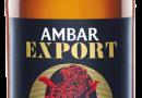 AMBAR la cervecera española más galardonada en el world beer challenge 2019