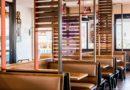 BURGER KING®ESpaña apuesta por el crecimiento en VAlencia e inaugura un nuevo establecimiento en Paiporta