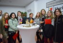 """Los Alumnos de Gestión De Alojamientos de Altaviana en La Jornada """"La C.V. a la Vanguardia de la Hospitalidad"""""""