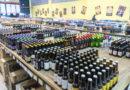 Bierwinkel ofrece Cervezasonline con el mayor stock de España para sus fans cerveceros