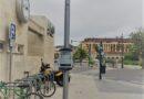 València impulsa la movilidad urbana sostenible con el proyecto 'EL MARÍTIM INNOVA' e implanta 2 nodos multimodales en Poblats Marítims