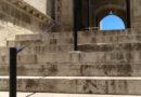 La Lonja, las Torres de Serrano y las Torres de Quart reabren sus puertas al público