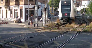 ASIMAFE, valora la creación de la Agencia Valenciana de Seguridad Ferroviaria.