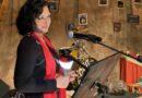 El público de Sala Russafa escoge sus espectáculos favoritos de la novena temporada del teatro valenciano