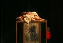 Sala Russafa estrena en València Johnny Chico, una emocionante pieza sobre la libertad y la aceptación personal