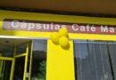 Vero Caffè inaugura una nueva tienda de café en Valencia