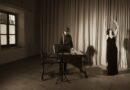 Sala Russafa estrena la versión extendida de Qué sabe nadie o les cançons de Penèlope, primer proyecto escénico de Lara Salvador