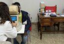 Centro Òptico Clínico Losan solidario un año más