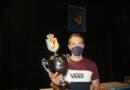 El palomo 'Little' de Francisco Cervera se proclama campeón del XX Campeonato de España Comunidades Autónomas de Palomos Deportivos