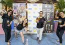 Bierwinkel Experience celebra su apertura de la mano de Iniquity by B&B