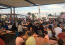 El mayor festival de la brasa y de la carne aplaza su tercera edición a 2022