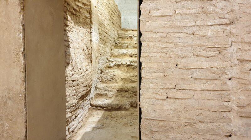 El Celler — la bodega más antigua de Valencia
